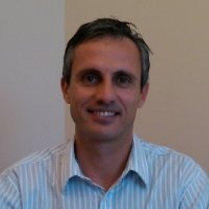 Dr Guido Daniel Pollevick