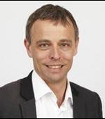 Dr Marcel E Dinger