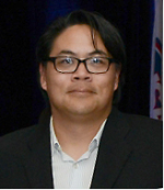 Assoc. Professor Benjamin D Yu