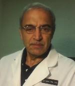 Dr Tawfic Sal Hakim