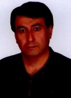Dr Nader Mosavari