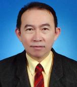 Dr. Attapon Cheepsattayakorn