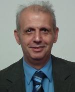 Michael Makara