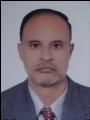 Essam Abd El-Monaem El-Moselhy