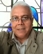 Assoc Professor Felix J Tapia