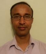 Assis. Professor Mohammed Masmudur Rahman