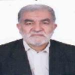 Dr Farhang Babamahmoodi