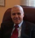 Professor Mohammad Nizar Battikhi