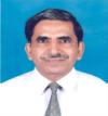 Dr Mahendra Pal