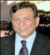 Hassan Mohammad Naif