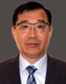 Ge Liu