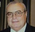 Dr Osama Ibrahim