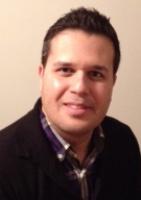 Professor Elad Tako