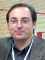 Professor Stavros Lalas