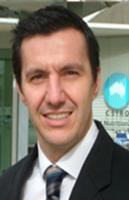 Dr Pablo Juliano