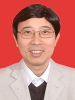 Professor Yong He