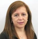 Dr Solano-Aguilar Gloria
