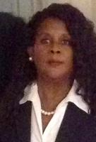 Assoc. Professor Lorna Shepherd