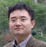 Professor Hongtao Lei