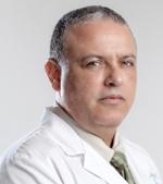 Professor Michael J Gonzalez