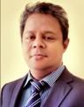 Dr Tanvir Rahman