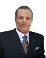 Dr Ammar Mohammed Hamood AL-Farga