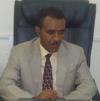 Dr Tekeba Eshetie Nega