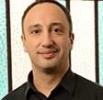 Dr Ricardo Cabecas