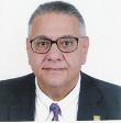 Professor Farouk El Sabban