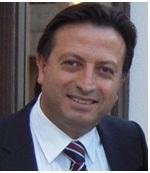 Ibrahim Uslu