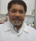 Jose Carlos Tavares Carvalho