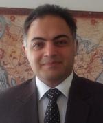 Hamideza Mohseni