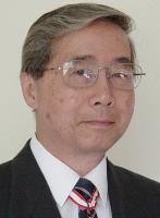 Thomas Ming Swi Chang