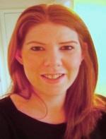 Clare Hoskins