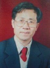 Zhaosen Liu