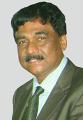 Basavaraj  Madhusudhan