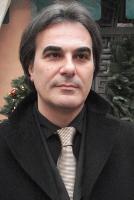 Agostino Palmeri