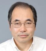 Fuyuki Kametani