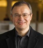 Igor D Grachev