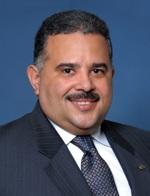 Rafael Rodriguez Mercado