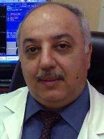 Ahmad Sameer Mahmud Nadeem
