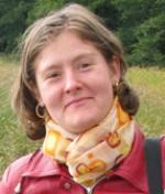Beatrice Mihaela Radu