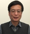 Kejie Yin