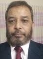 Dr. Moududul Haque