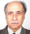 Dr.  Photios Anninos