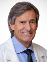 Dr Peter J Marincovich