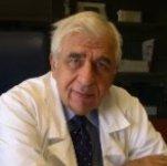 Professor Gregorio Babighian