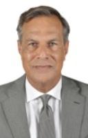 Professor Ahmed Abdel Azim El Tantawy