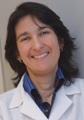 Dr Arianna Di Stadio