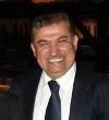 Dr Mahmoud Alsuleiman